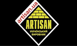 Артисан